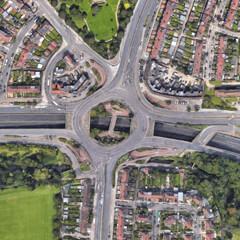 Great Cambridge Junction