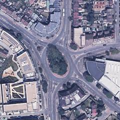 A236 Roundabout